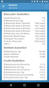 Diabetes Connect 4