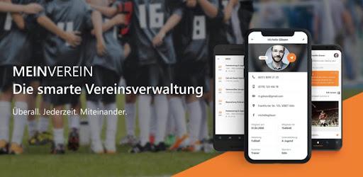 Vereinsverwaltung online dating