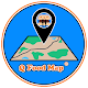QFoodMap for PC-Windows 7,8,10 and Mac
