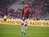 Le PSG a formulé une offre pour Lucas Paqueta (AC Milan)