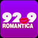 Fm Romantica 92.9 Mhz icon