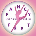 Fancy Feet Dance Studio