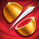 Fruit Ninja Free mobile app icon
