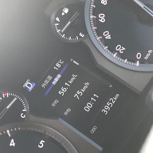 ランドクルーザープラド 150系 ディーゼルターボ 2.8l   TX_L  2018のカスタム事例画像 だいちゃんさんの2018年10月18日20:02の投稿