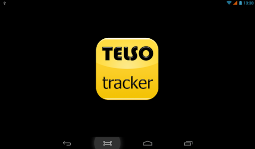 TELSO tracker