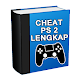 Download Cheat & Walktrough Game PS 2 For PC Windows and Mac