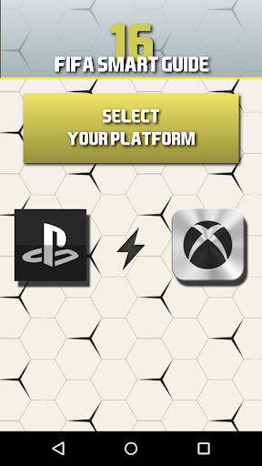Smart Guide - for FIFA 16