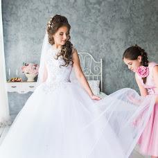 Wedding photographer Igor Petrov (fotopo1). Photo of 06.09.2018