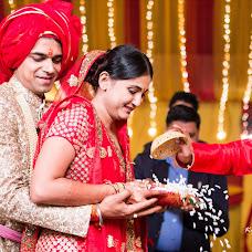 Wedding photographer Knot-O-Ring Sidd (knotoring). Photo of 06.01.2016