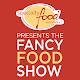 Fancy Food Show Download on Windows