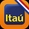Itaú Paraguay icon