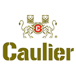 Logo for Brasserie Caulier