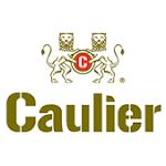 Logo of Caulier Blonde