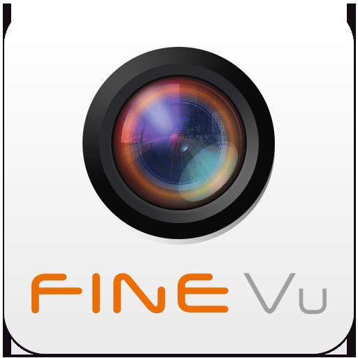 스마트파인뷰 (SmartFINEVu) icon