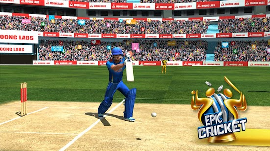 cricket is killing all other games Test cricket: you can't save it by killing it since nearly all other developments in the game night games, already incubating here, cricket is at its most.