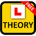 Mock Theory Tests UK - Learner Driver and ADI icon