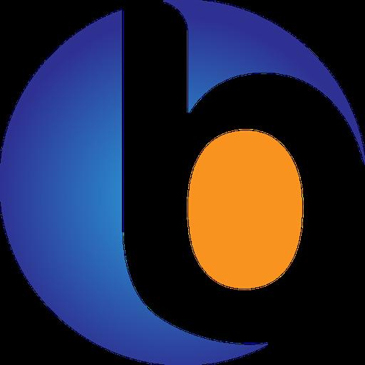Bluepixel Technologies LLP avatar image