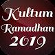 Download Kumpulan Kultum Ramadhan Terbaru For PC Windows and Mac