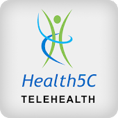Health5C Telehealth