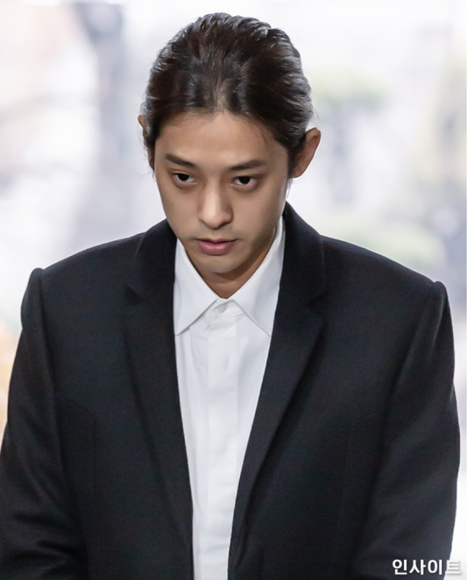 jungjoonyoung2