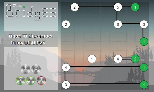 8 Fun Free Puzzle Games - 2 - náhled