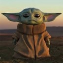 Baby Yoda HD Wallpapers Mandalorian Theme