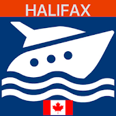 Halifax Boating