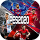 Guide For PES 2020