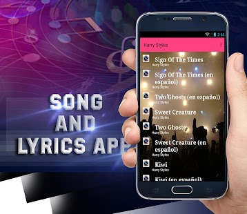 Sia - (Snowman) Most Populer Update Songs & Lyrics - náhled