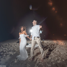 Wedding photographer Vladislav Voschinin (vladfoto). Photo of 29.06.2018