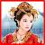 Beautiful Girl Memory Game file APK Free for PC, smart TV Download
