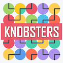 Knobsters icon
