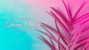Theme Queen thumbnail