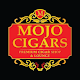 MoJo Cigars Rewards Download on Windows