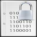 FileEncrypt icon