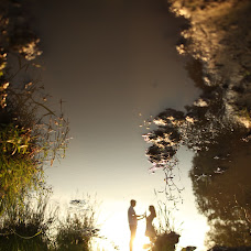 Wedding photographer Artem Karpukhin (a-karpukhin). Photo of 02.08.2016