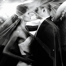Wedding photographer Rudolf Eshba (Rudolf). Photo of 27.11.2015
