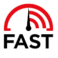 FAST Speed Test apk