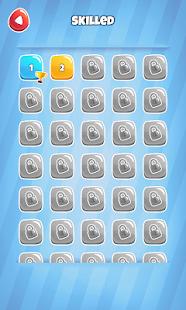 Block Puzzle Pentomino - náhled