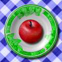 Fruit Puzzle icon