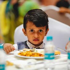 Wedding photographer Balaravidran Rajan (firstframe). Photo of 07.10.2018