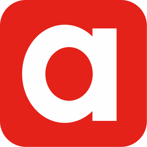 Aramex Mobile - Apps on Google Play
