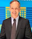 Nicolas Truelle