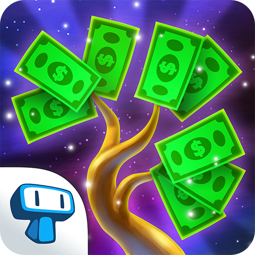 Money Tree - Grow Your Own Cash Tree for Free! file APK for Gaming PC/PS3/PS4 Smart TV
