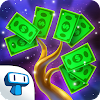 Money Tree - Jeu Clicker
