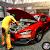 Car Mechanic Workshop Gas Station Service file APK Free for PC, smart TV Download