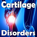 Cartilage Disorders icon