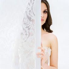 Wedding photographer Irina Cherepanova (Vspyshka). Photo of 26.04.2018