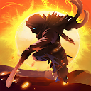 Aladdin: Lamp Guardians APK