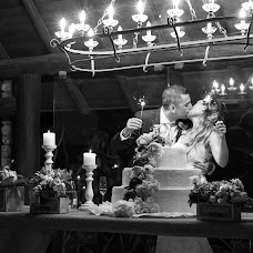 Wedding photographer Lorena Cabrelle (lorenacabrelle). Photo of 20.02.2018
